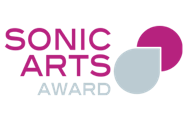 """when you're looking for something, all you can find is yourself"" awarded honorary mention in the PIARS Sonic Arts Awards."